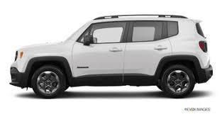 all black jeep jeep models jeep price history truecar