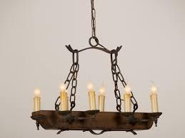 Wooden Chandelier Lighting 20 Best Ideas Of Wooden Chandeliers