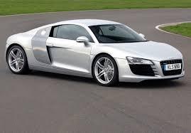 sports car audi r8 audi r8 price audi auto cars