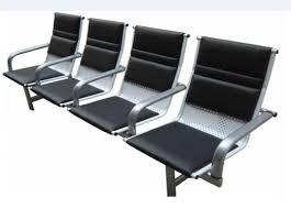 four seat pl512b four seats reception bench reception benches
