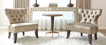 accent tables contemporary barrymore furniture accent tables contemporary