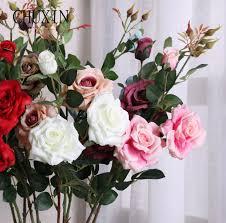 Wedding Decoration Home Online Get Cheap Garden Style Wedding Aliexpress Com Alibaba Group