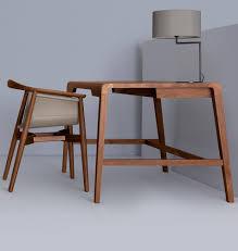 Design Schreibtisch Klein Schreibtisch Designklassiker Daredevz Com