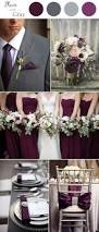 Colors For 2016 by Wedding Colors 2016 Perfect 10 Color Combination Ideas To Love