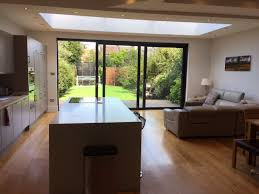 hither green lofts and extensions so if you want to upgrade your kitchen give it a complete revamp or are looking for something more bespoke we can offer free advice on how to make the