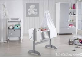 chambre de bébé gris et blanc chambre bebe grise 615973 deco chambre fille et gris deco