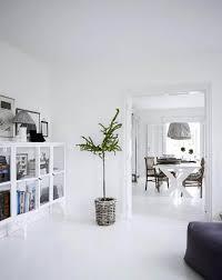 Good Conrad White Interior Design Like Luxurious Interior - Interior design white house