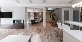 Laminate Flooring Installation Vancouver Hardwood Floors U2022monarch Floors Burnaby Vancouver