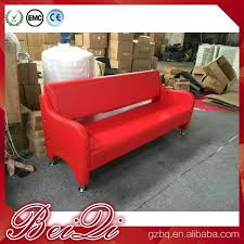 Cheap Waiting Room Chairs Area Seating Cheap Waiting Room Bench Chairs Barber Shop Waiting