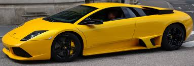 Lamborghini Murcielago Old - lamborghini murciélago wikiwand
