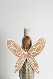 Halloween Costume Fairy Wings 20 Butterfly Wings Costume Ideas Kids