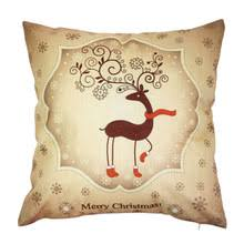 christmas pillow patterns promotion shop for promotional christmas