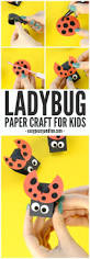 370 best hmyz images on pinterest bug crafts crafts for kids