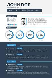 Sample Creative Resume by Download Web Designer Resume Template Haadyaooverbayresort Com