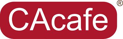 disclaimer disclaimer u2014 cacafe inc