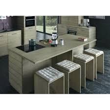 fabriquer un ilot de cuisine ilot cuisine pas cher meuble bas de cuisine ilot cen achat vente