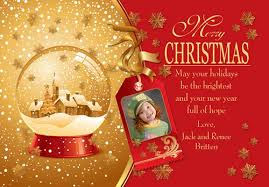 online christmas cards business christmas cards e cards greetings