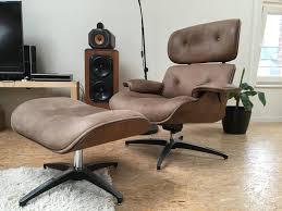 Plycraft Eames Chair Is My Vintage Eames Chair Real Olek Restoration U2013 Furniture