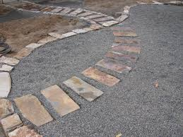 Cost Of Landscaping Rocks by Local Gravel U0026 River Rock Portland Rock And Landscape Supply