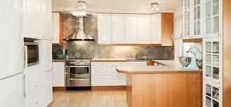 peinture leroy merlin cuisine décoration peinture cuisine prix alexandrie 3277 06560549