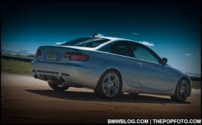 bmw 335is review lovely 335 bmw coupe 6 2010 bmw 335is review 19 jpg how about