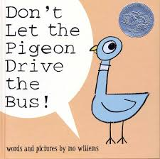 50 children u0027s books that should be on every child u0027s bookshelf