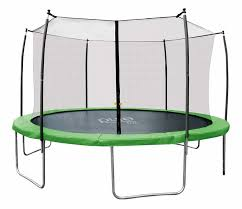 black friday trampoline best 25 trampoline with enclosure ideas on pinterest little