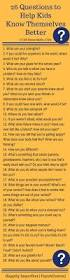 Pct Interview Questions And Answers Best 25 Conversation Starters Ideas On Pinterest Dating