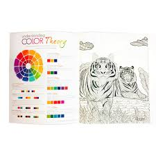 San Diego Zoo Safari Park Map by San Diego Zoo Doodle Life Coloring Book Shop San Diego Zoo