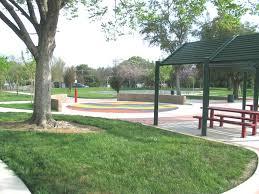 seely park fulton u2013 el camino recreation u0026 park district