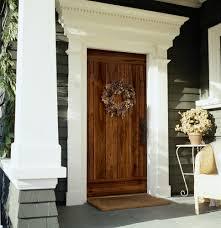 prehung interior doors home depot outdoor prehung interior doors lowes masonite entry doors