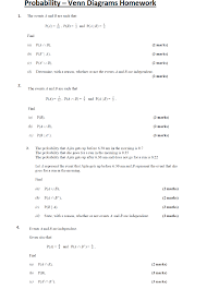 s1 conditional probability questions the student room