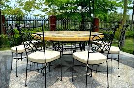 Marble Patio Table Top Patio Table Valleyrock Co