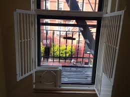home window security bars easyoutwindowgates com hello