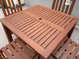 Contract Outdoor Furniture Secondhand Chairs And Tables Outdoor Furniture Outside
