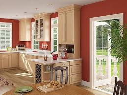ideas for kitchen paint colors 68 best small kitchen ideas images on kitchen ideas