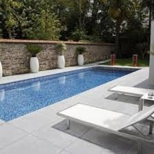Concrete Pool Designs Ideas 127 Best Drool For A Pool Images On Pinterest Architecture Home