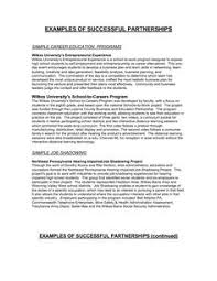 sample student resumes college resume objective examples for