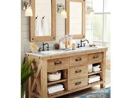 bathroom pottery barn bathroom vanity 46 pottery barn vanity