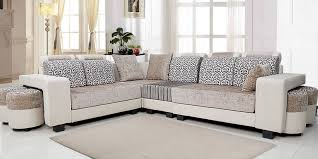 glamorous sofa set design l shape pictures best inspiration home