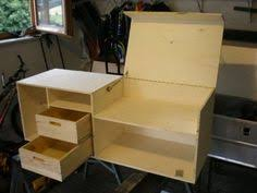 Camp Kitchen Box Plans by Chuck Box Camp Kitchen Camps Chuck Box And Boxes