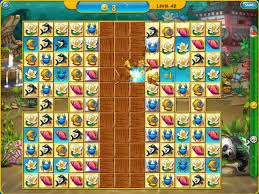 Aquascapes Game Play Online Games Like Aqualife3d Fish Games Come Here Fishy Fishy