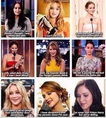 Lawrence Meme - this is why i love jennifer lawrence meme guy