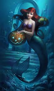 32 best ariel images on pinterest princesses ariel the little