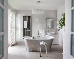 White Tile Bathrooms Elegant Bathroom Tile Ideas White Fresh - Bathrooms with white tile