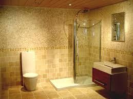 Italian Wall Decor Wall Decor Awesome Decorative Italian Wall Tiles Decorative E Causes