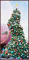 169 best grinch christmas images on pinterest grinch christmas