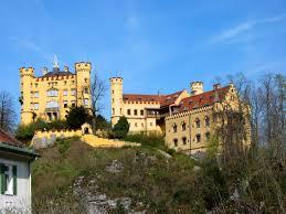 housse siege auto castle travelling backflip castles