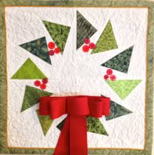 quilted christmas quilted christmas wreath i finally time