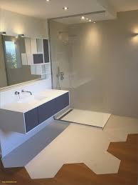 cuisiniste haute savoie cuisiniste annecy luxe salles de bains contemporaine annecy haute